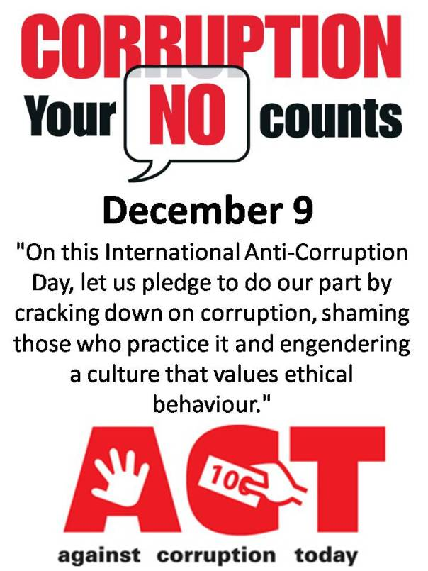 international-anti-corruption-day